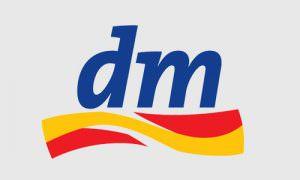 dm für MyElectric