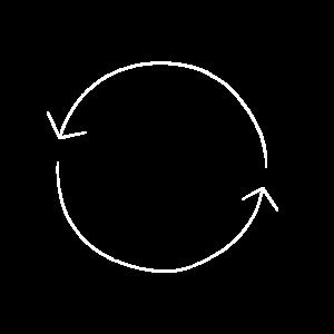 Zu MyElectric wechseln: In drei einfachen Schritten.